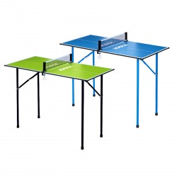 Joola Mini Table Tennis Table purchase online now