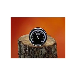 Dr. Kern Sauna Hygrometer