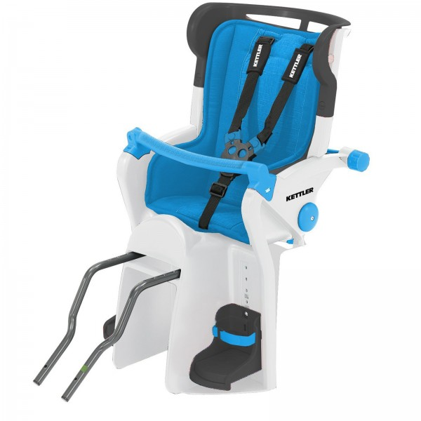 Kettler children's seat Flipper