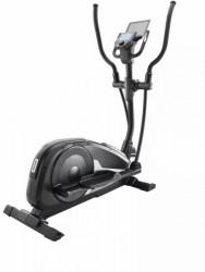 Kettler Crosstrainer Cross 4.1 jetzt online kaufen