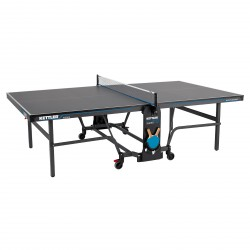 Kettler Blue Series K10 Indoor Table Tennis Table purchase online now