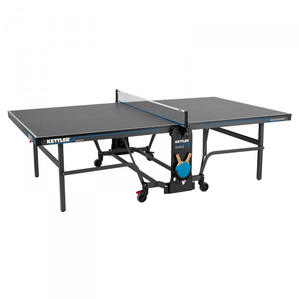Kettler indoor bordtennisbord Blue Series K10
