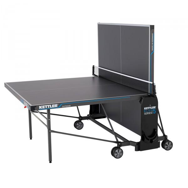 Kettler Outdoor 5 Tischtennistisch