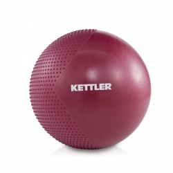 Kettler Gymnastikball 75 cm rot jetzt online kaufen