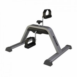Kettler motion trainer purchase online now