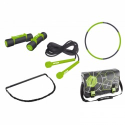Kettler Functional Training Body & Shape Set