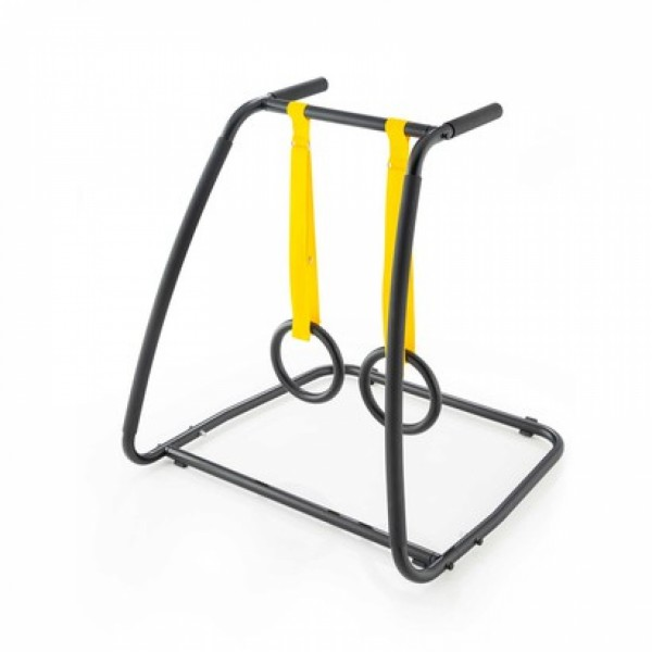 Sangles de suspension Kettler Crossrack