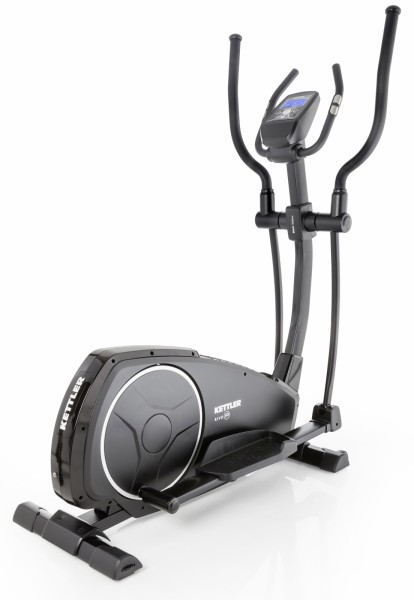 Kettler elliptical cross trainer Rivo P