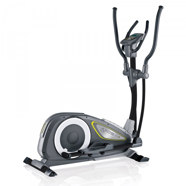 Kettler elliptical cross trainer Axos Cross P