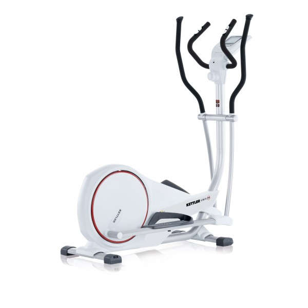 Kettler elliptical cross trainer Unix M