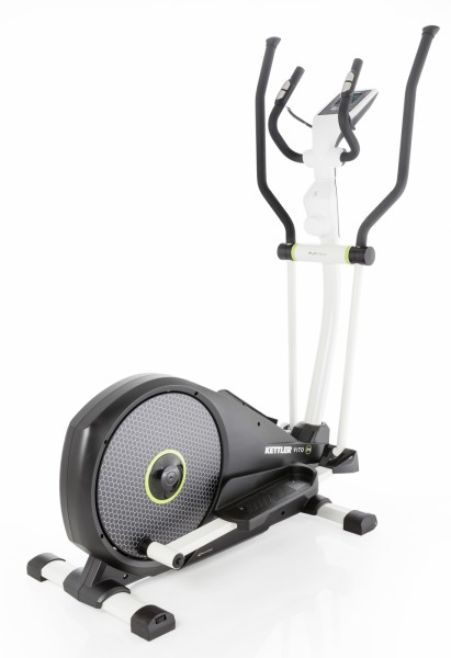 Kettler elliptical cross trainer Vito M FUN