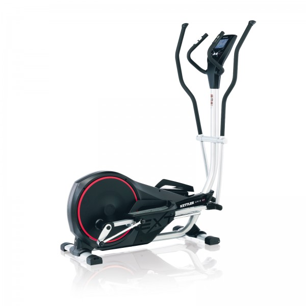 Kettler elliptical cross trainer Unix EX