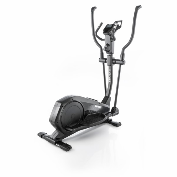 Kettler elliptical cross trainer Rivo 2