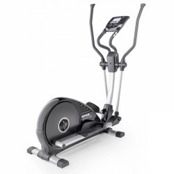 Kettler elliptical cross trainer CTR4