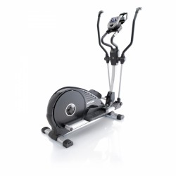 Kettler elliptical cross trainer CTR 5 purchase online now