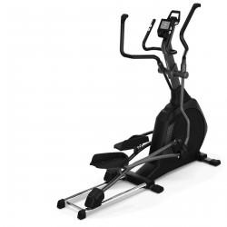 Kettler Crosstrainer Omnium 500 jetzt online kaufen