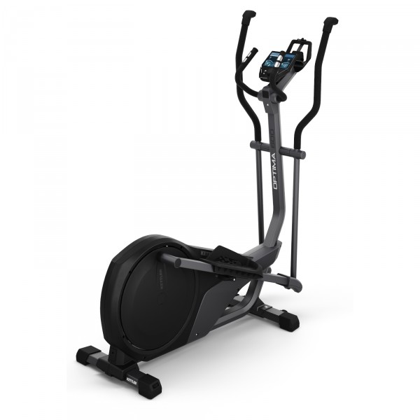 Kettler-crosstrainer Optima 600