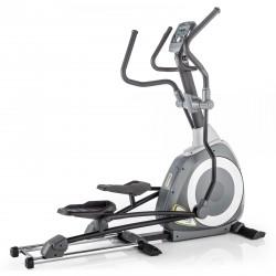 Kettler Crosstrainer Elipso P acquistare adesso online