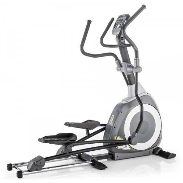 Vélo elliptique Kettler Elipso P