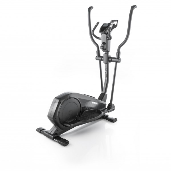 Kettler crosstrainer Optima 100