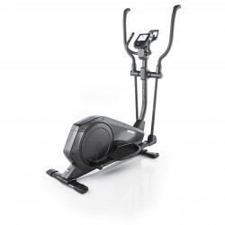 Kettler Crosstrainer Optima 200