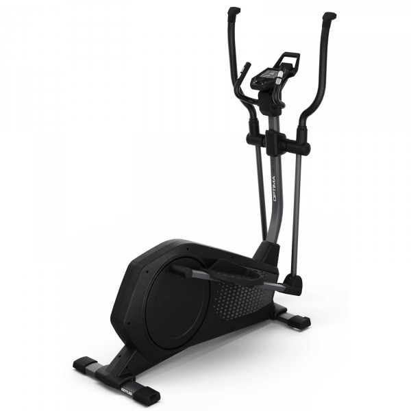 Kettler-crosstrainer Optima 400