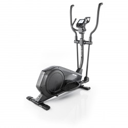 Kettler elliptical cross trainer Rivo 4