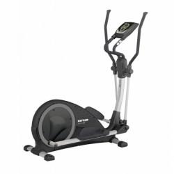 Kettler Saphir P Crosstrainer jetzt online kaufen