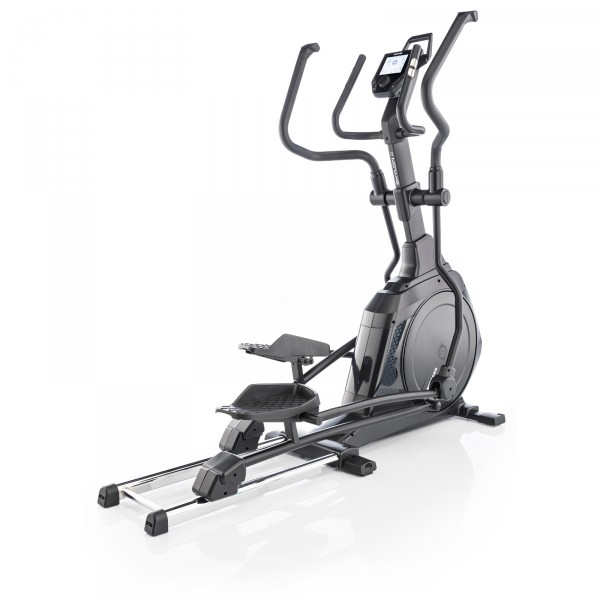 kettler elliptical cross trainer skylon 2 sport tiedje. Black Bedroom Furniture Sets. Home Design Ideas