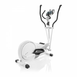 Kettler elliptical cross trainer Unix 10 purchase online now