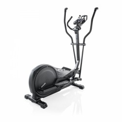 Kettler elliptical cross trainer Unix 4