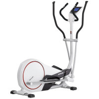 Elliptical cross trainer Kettler UNIX P Detailbild