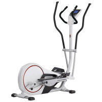 Elliptical cross trainer Kettler UNIX PX Detailbild