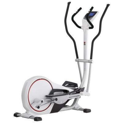 Elliptical cross trainer Kettler UNIX PX
