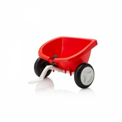 Kettler tricycle trailer purchase online now