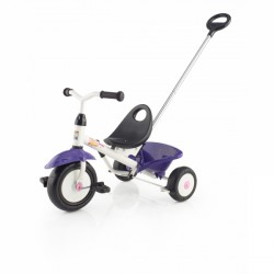 Kettler tricycle Funtrike Pablo purchase online now