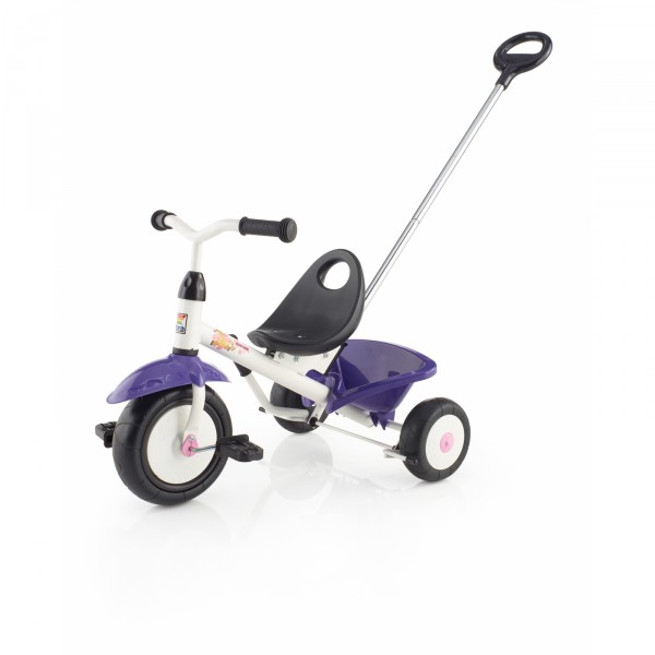 Kettler tricycle Funtrike Pablo