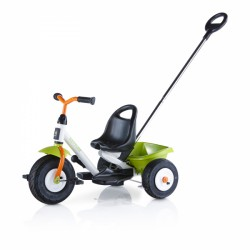 Tricycle Kettler Startrike Air acheter maintenant en ligne