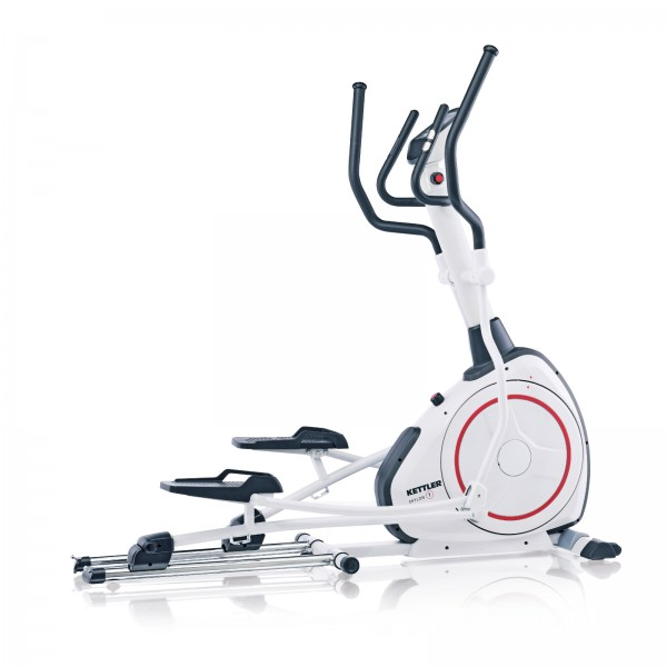Kettler elliptical cross trainer Skylon 1.1