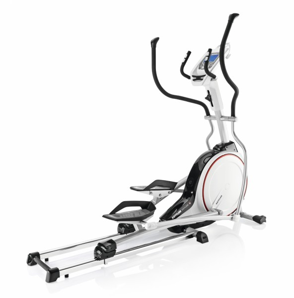 Kettler elliptical cross trainer Skylon 3