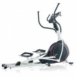 Kettler Skylon 5 elliptical cross trainer