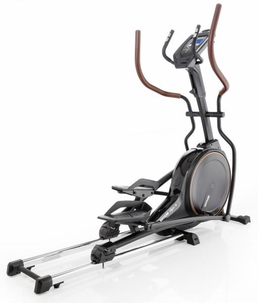 kettler elliptical cross trainer skylon 5 comfort buy with 15 customer ratings sport tiedje. Black Bedroom Furniture Sets. Home Design Ideas