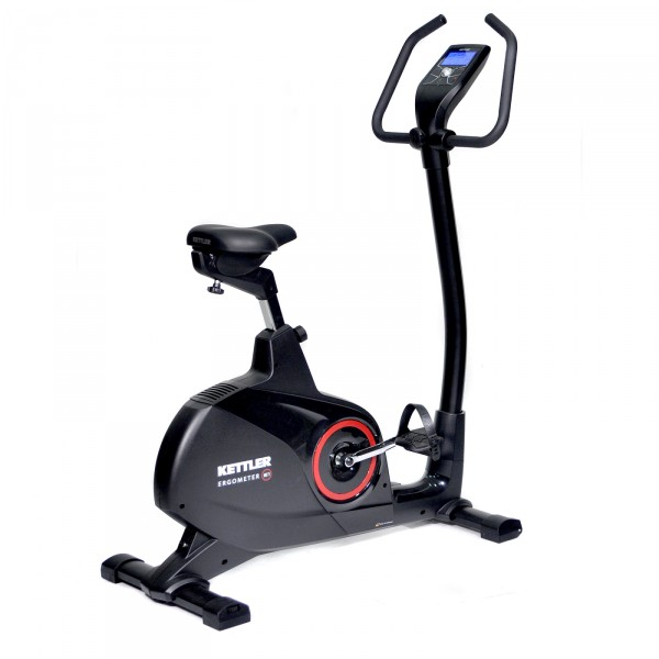 Kettler exercise bike E1