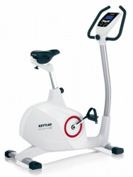 Kettler exercise bike E3
