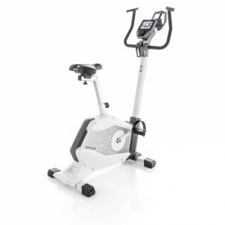 Kettler exercise bike Ergo S6