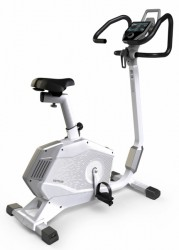 Kettler exercise bike Ergo C12