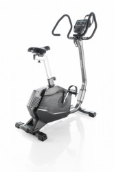 Kettler exercise bike Ergo C12 purchase online now