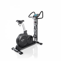 Kettler exercise bike Axiom purchase online now