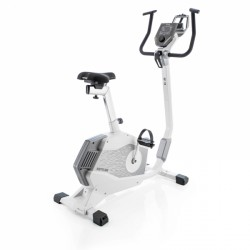 Kettler exercise bike Ergo C8 purchase online now