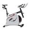 Kettler Bicicleta Ergómetro Ergorace + World Tours 2.0